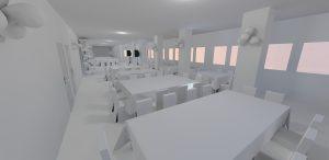 aménagement maison près Genève