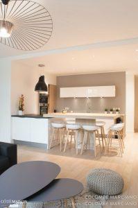 Le Style Scandinave Aura Projets D Interieur