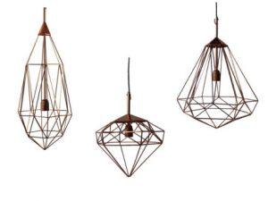 luminaire-cuivre-nouveautc3a9-suspension