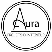Aura Projets d'Intérieur