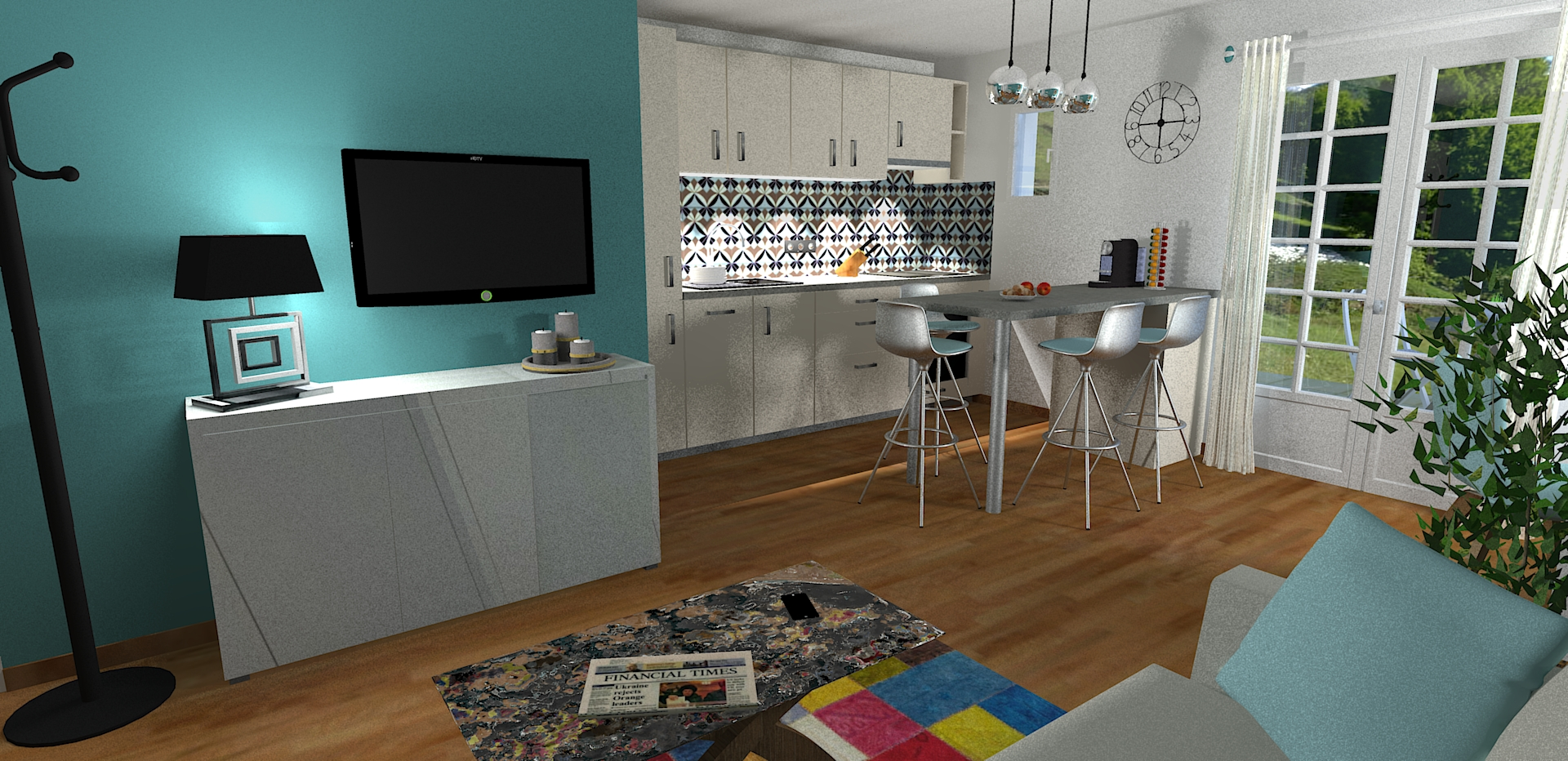 vue sur mer st cyr sur mer novembre 2016 aura. Black Bedroom Furniture Sets. Home Design Ideas