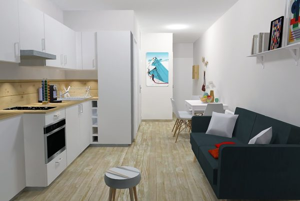 architecture int rieure archives page 2 sur 4 aura. Black Bedroom Furniture Sets. Home Design Ideas
