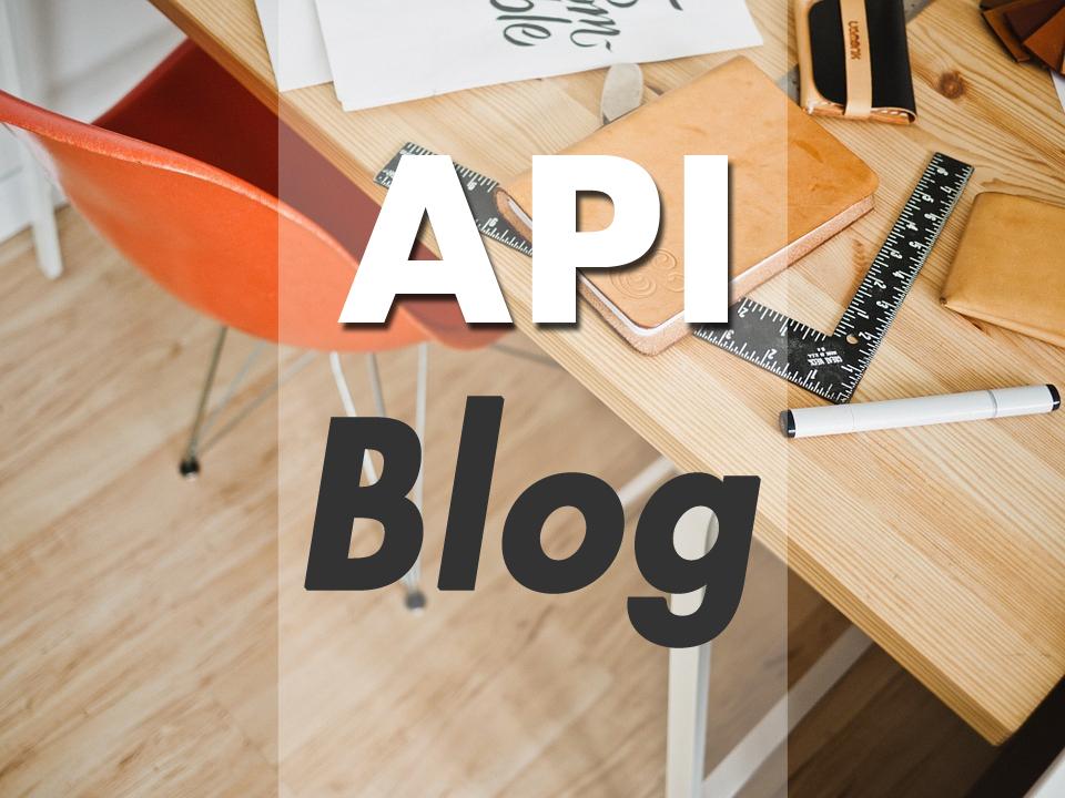 Blog décoration et architecture intérieure
